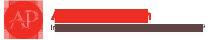 Aram Piruzyan – Insurance Broker – Toronto – Ontario